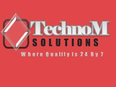 TechnoM Solutions