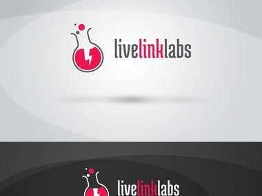 Livelinkslabs