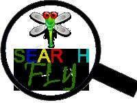 www.searchfly.us