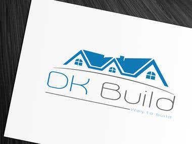 DK BUILD