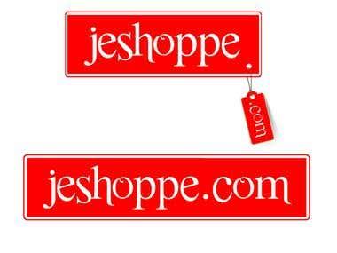 jeshoppe