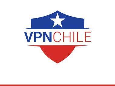 VPN Chile