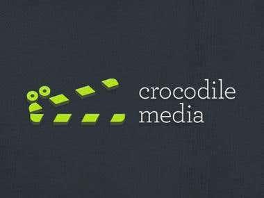 Crocodile media
