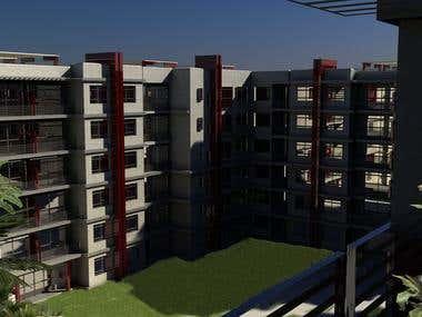 residential 002