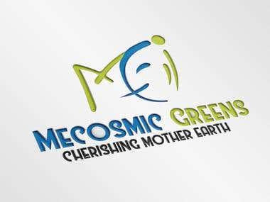 Logo Design For GaneshJi