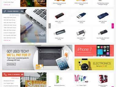 Gift web Mart