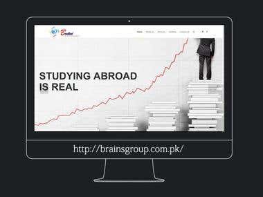 brainsgroup.com.pk