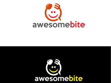 awsomebite