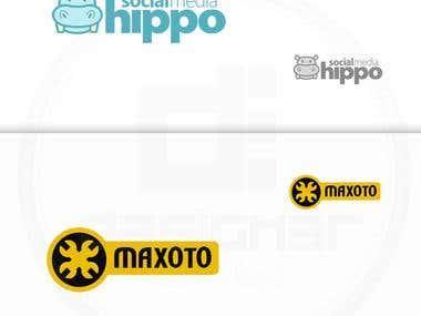 Logo Designs - 02