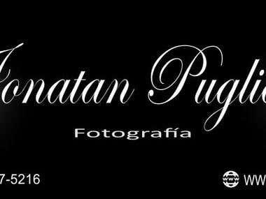 Mi Web - www.jonpug.ar