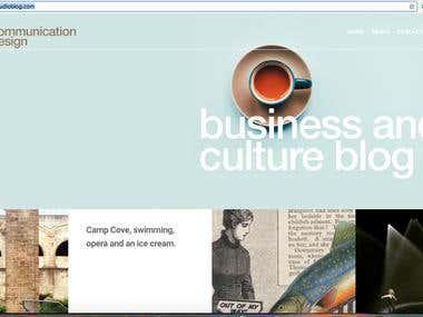 BusinessStudioBlog