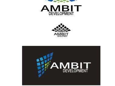 Logo 1, Logo 2, Logo 3, Logo 4, Logo 5