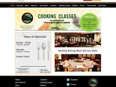 Calbra Classic - www.calbraclassic.com