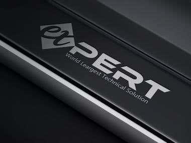 logo design..