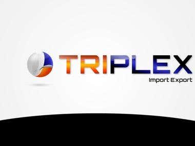 03/2017 - Triplex (Contest)