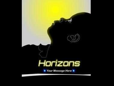 05/2012 - Horizons (Contest)