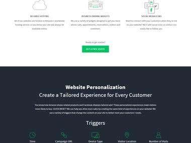 responsive-html