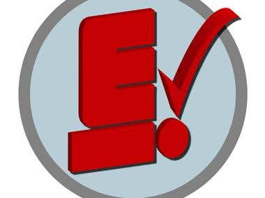 Earn App Logo