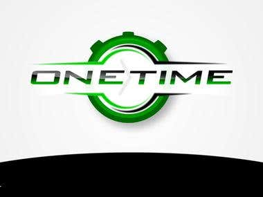 03/2017 - OneTime (Contest)