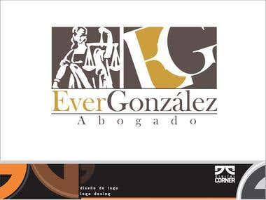 Logo desing / Diseño de Logo