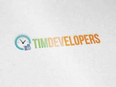 TIM Developers
