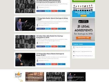 Startupwala Blog
