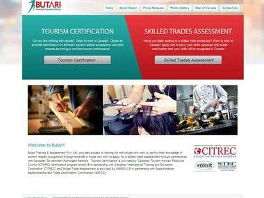 Butari.com