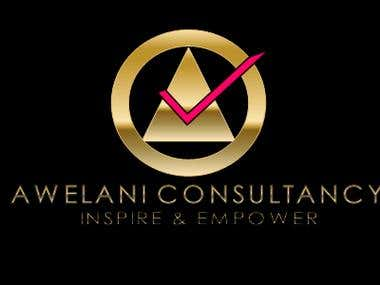 Logo for Human Resource Company
