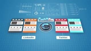 3D- Link Redirector