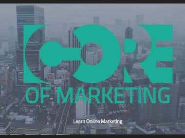 Learn Online Marketing Email Marketing Strategy