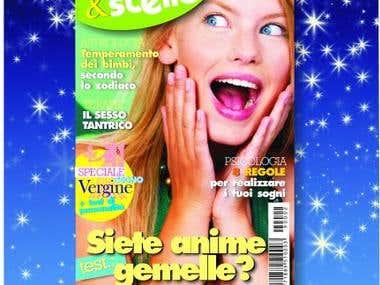 Astrologic Magazine