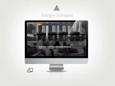 Integro Advisers