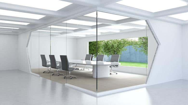 interior scene render with vray | Freelancer