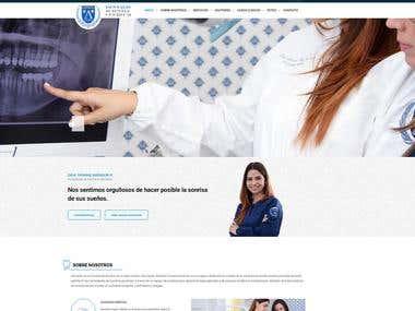 Dentalis Centrum