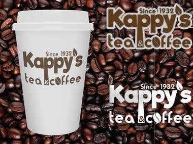 kapys logo