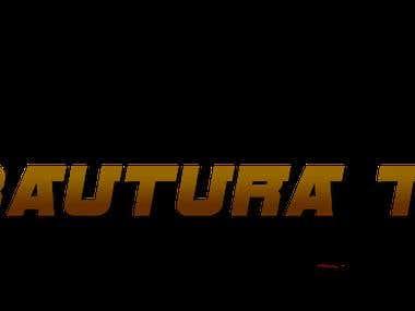 Bautura-Ta Logo