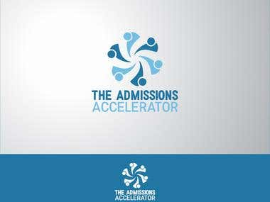The Admission accelerator
