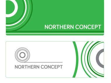 Northern Concept