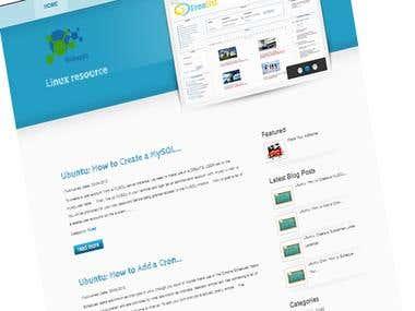 Webapps.za.tn