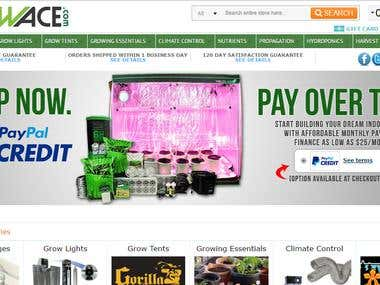 GrowAce.com