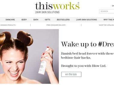 ThisWorks.com