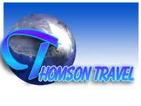 Travel Company Logo