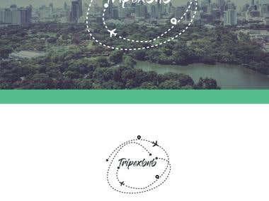 travekl logo