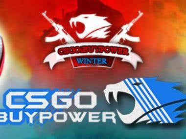 csgoibuypower.com