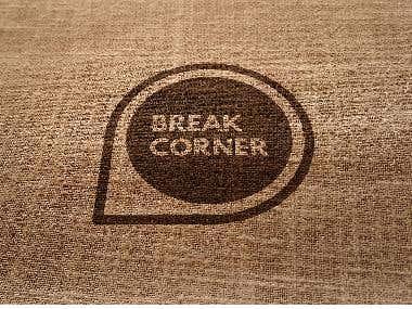 Break Corner