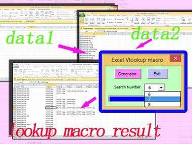 0.1.Excel_Vlookup_macro
