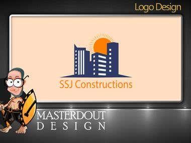 Logo Design 15