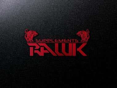 RAWK logo