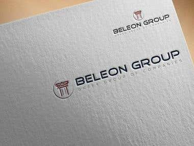 BELEON GROUP