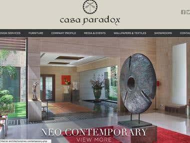 casaparadox.com/